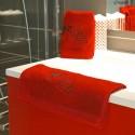 Guest towel Skier 30x50cm
