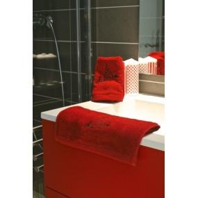Guest Towel Luge 30x50cm
