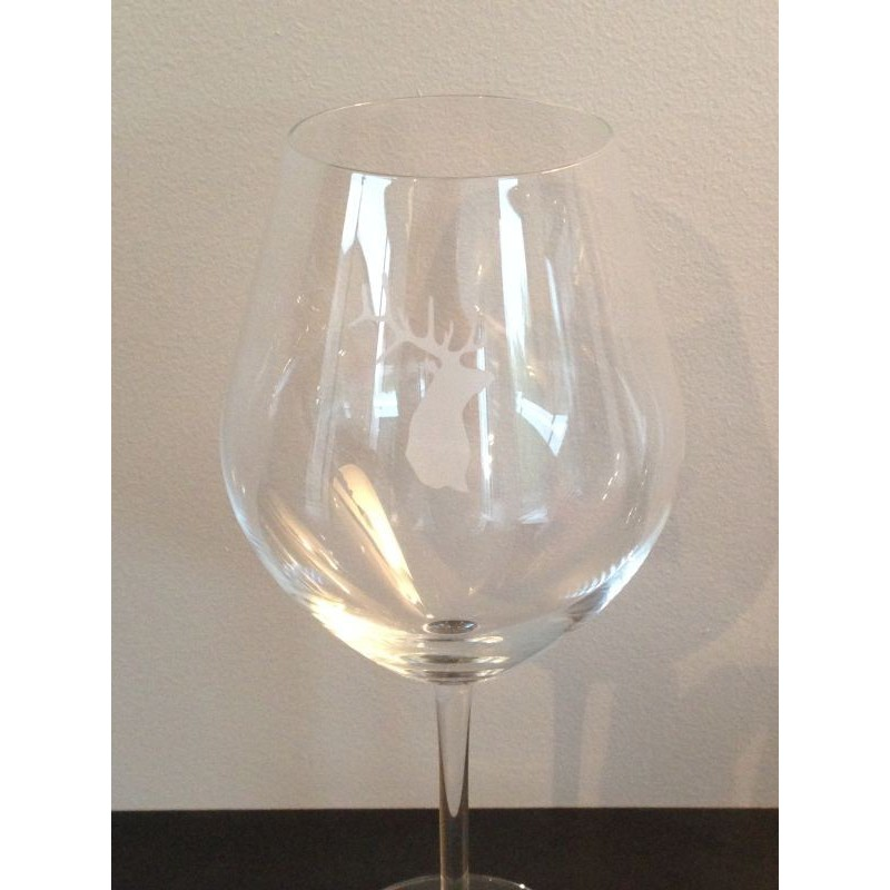 Bicchieri da degustazione 28 images vino in rete i bicchieri da degustazione bicchiere - La finestra sul cortile streaming ita ...