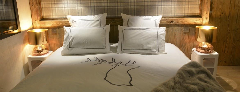 d coration montagne d co montagne vagabonde international. Black Bedroom Furniture Sets. Home Design Ideas